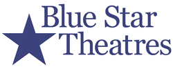 Blue_Star_Theatres_header