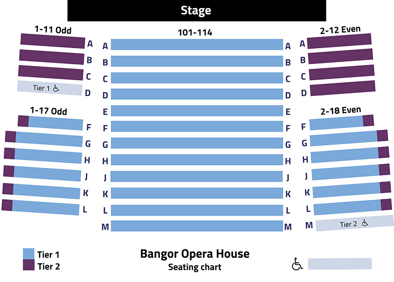 Seating-chart-2015-16