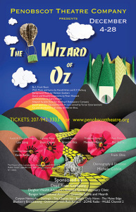 Wizard_Poster_v3_web-2