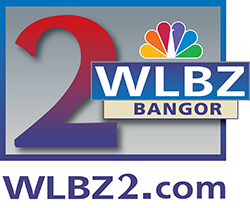 ~ Commercial (Boots!) - WLBZ-2, Bangor